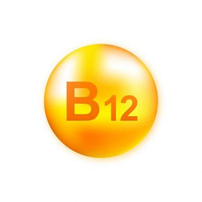 B12 vitamine